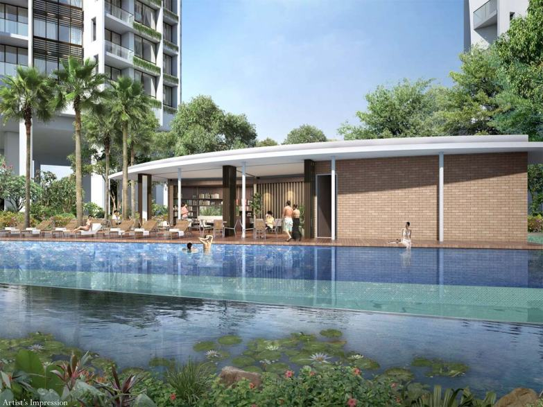 saleapartmentsingapore - the crest clubhouse