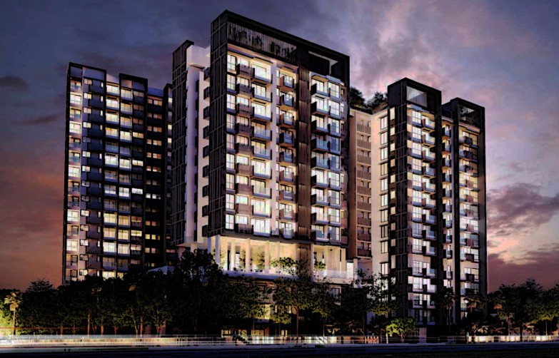 saleapartmentsingapore trilive 2