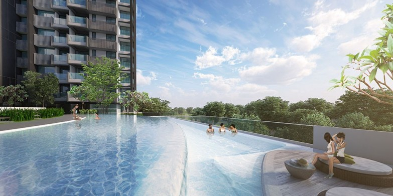 saleapartmentsingapore trilive 3