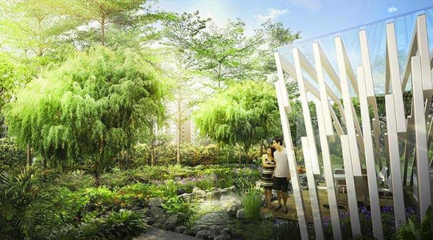 saleapartmentsingapore - skyvue rain garden