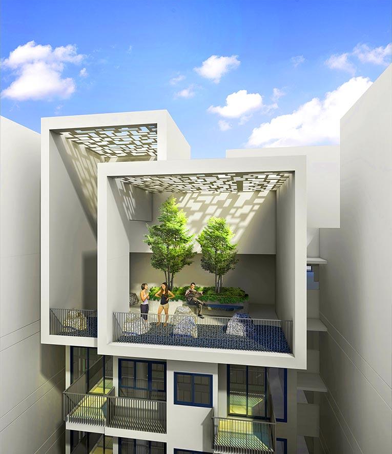 saleapartmentsingapore - skyvue sky garden