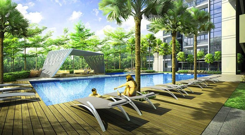 saleapartmentsingapore - skyvue swimming pool