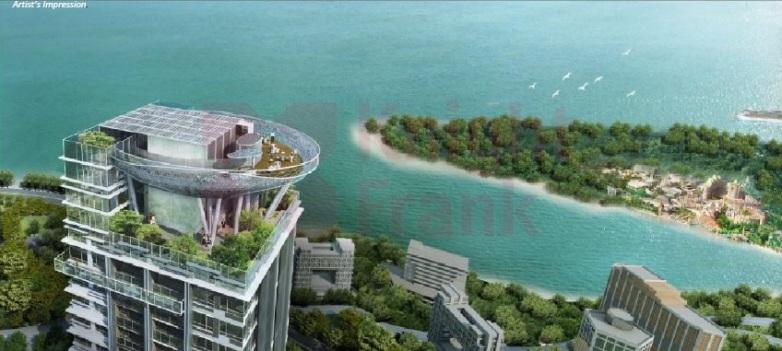 saleapartmentsingapore_Sky Suites 360 view