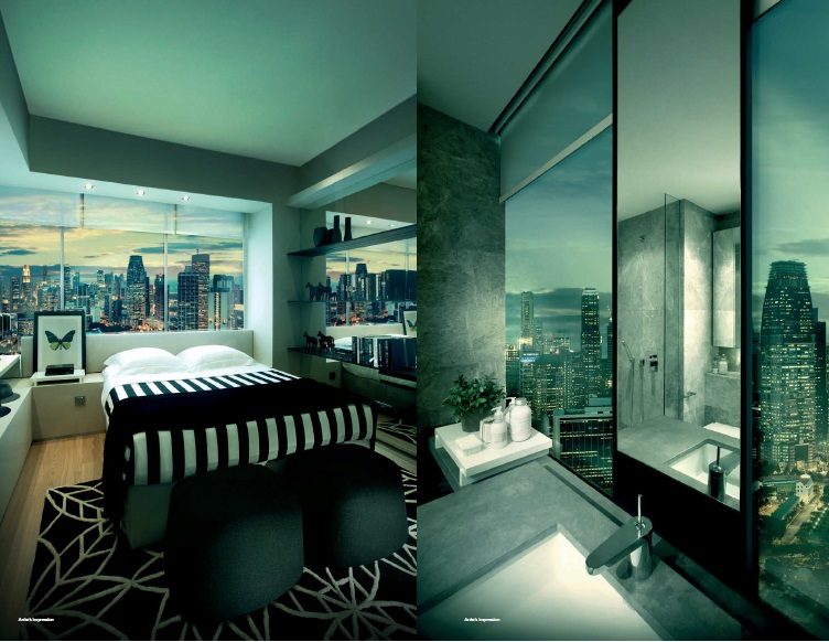 saleapartmentsingapore_Sky Suites unit pic 2