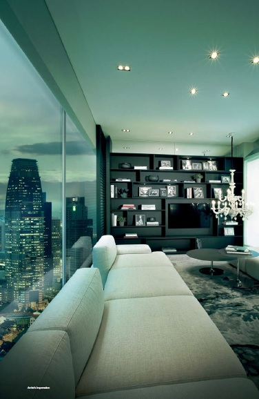 saleapartmentsingapore_Sky Suites unit pic