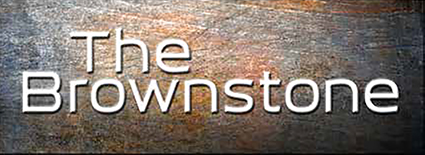 saleapartmentsingapore_brownstone logo