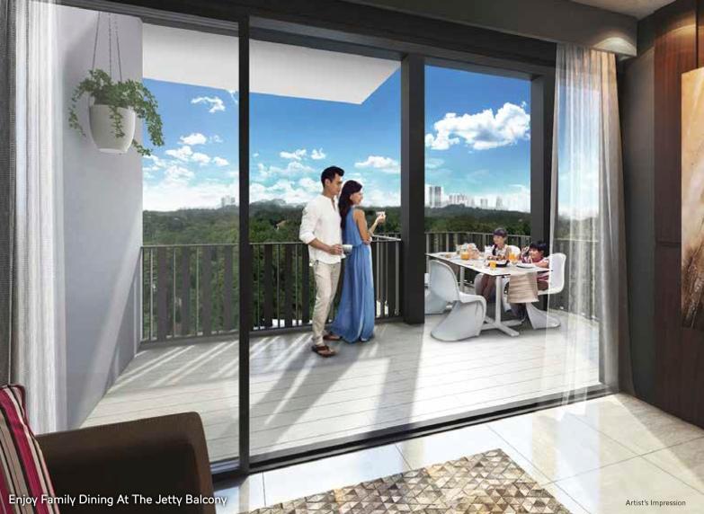 saleapartmentsingapore_brownstone_jetty-balcony