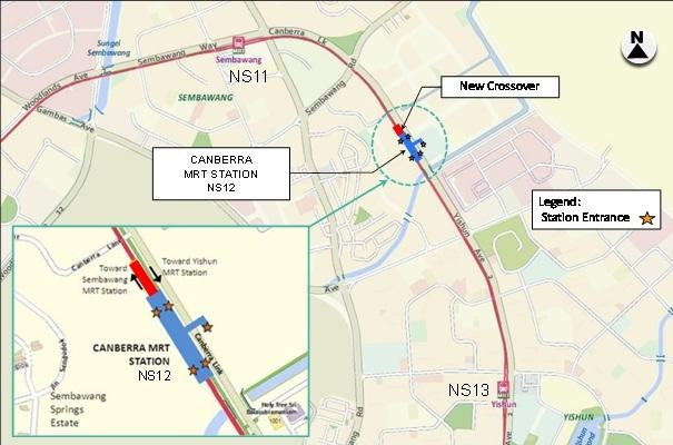 saleapartmentsingapore_canberra-mrt-map-data