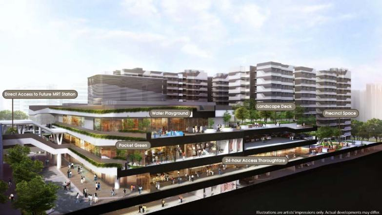 saleapartmentsingapore_brownstone_canberra-plaza-cross-sectional-perspective