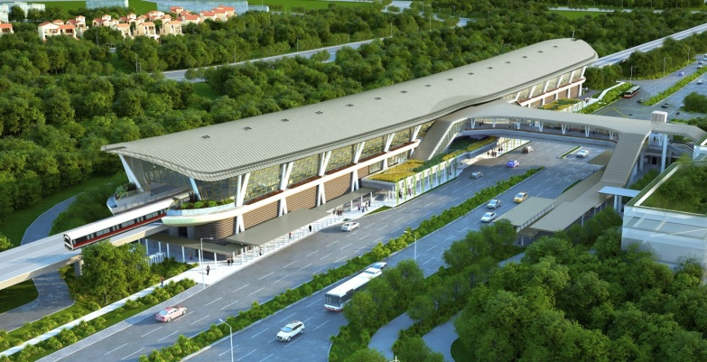 saleapartmentsingapore_canberra-station-artist-impression