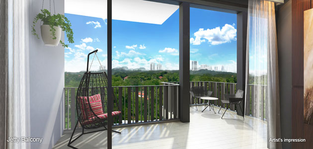 saleapartmentsingapore_brownstone_cdl-jetty-balcony
