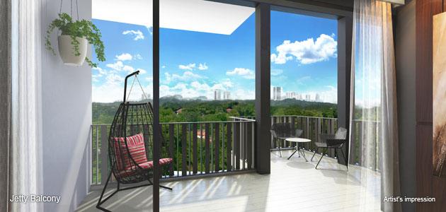 saleapartmentsingapore_brownstone_cdl-jetty-balcony