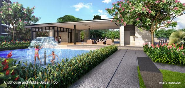 saleapartmentsingapore_brownstone_cdl_kids-splash-pool