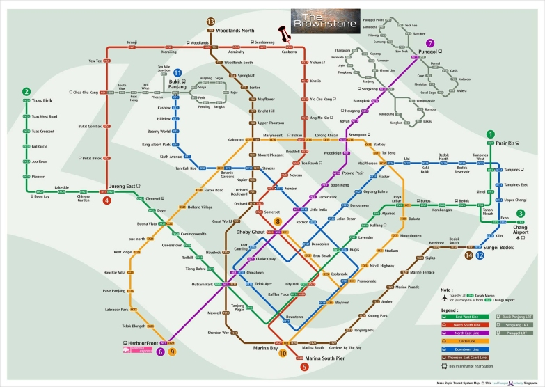 mrt-map-copy