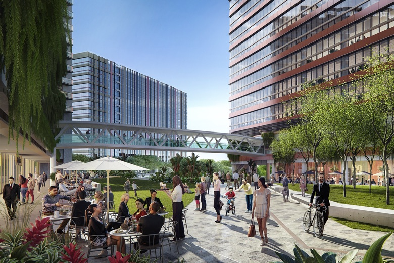 saleapartmentsingapore_plq-the-promenade_390x260