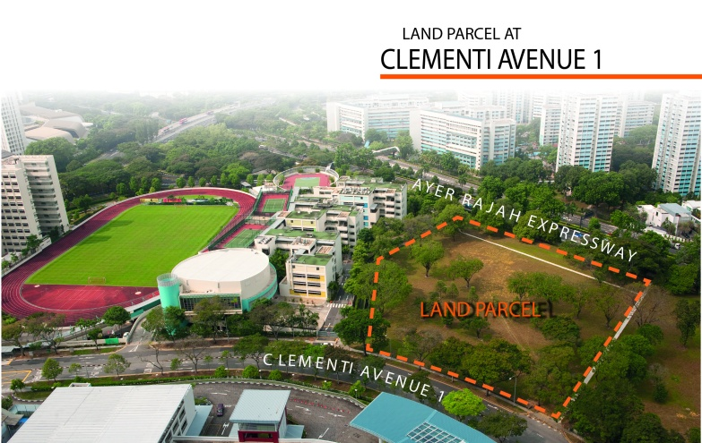 saleapartmentsingapore_tcc_location map