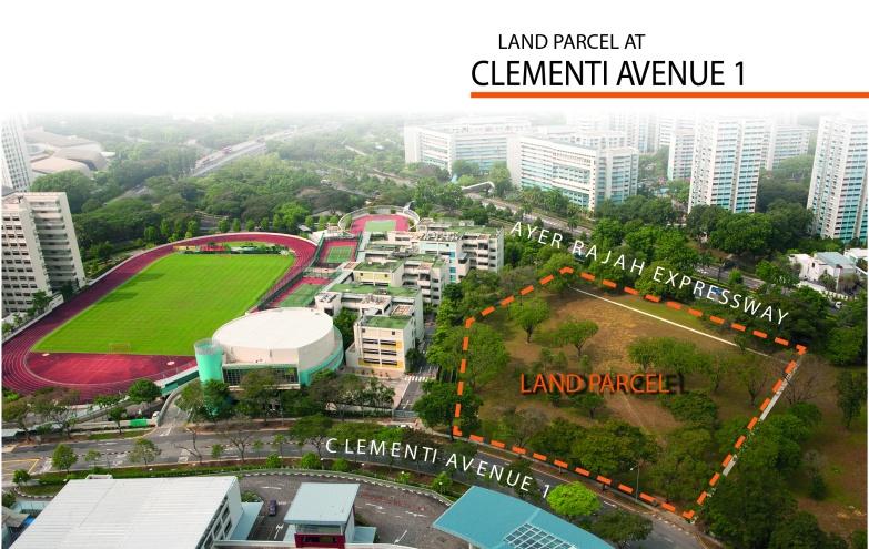 saleapartmentsingapore_tcc_location map